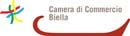 Camera di commercio di Biella