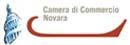 Camera di commercio di Novara