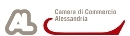 Camera di commercio di Alessandria