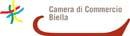 Camera di commercio di Biella