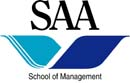 School of Management