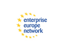 Enterprise Europe Network.